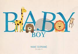 Queen Bee New Baby Card Little Princess