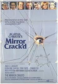 The Mirror Crack'd - poster.jpg