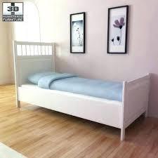 ikea furniture reviews oppenupcom
