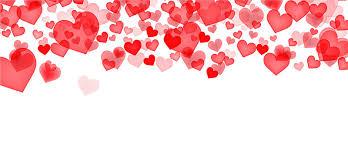 valentines day background. Exellent Background Romantic Valentineu0027s Day Design Background Valentineu0027s Day Happy Dream  Background Image And Valentines Day A