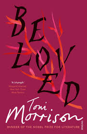 beloved by toni morrison as ever m beloved by toni morrison
