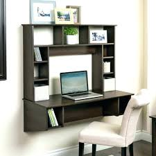 office corner shelf. Cubicle Corner Shelf Hanging Office Shelves