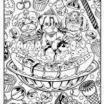 Flowers Coloring Pages Mandala Disney Flowers Coloring Pages Cool