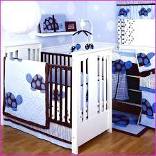 portable mini crib bedding sets mini crib bedding for boys bedding sets twin portable mini crib bedding