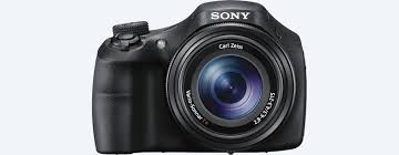 sony camera cybershot. images of hx300 camera with 50x optical zoom sony cybershot 4