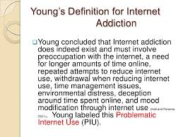 addiction essay internet effects of internet addiction essay paper sample essaybasics