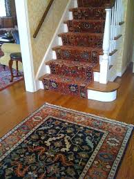 4x6 entry rug area rugs staircase traditional with 4 x 6 hall 4x6 entry rug