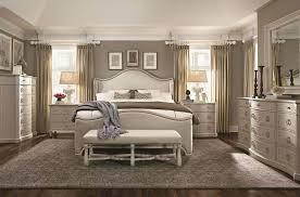 king size platform bedroom sets. bedroom:superb king size platform bedroom sets design ideas with complete wooden storage furniture r