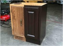 extraordinary diy cabinet door refacing jeffandjewels