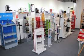 Where To Buy Display Stands Where to Buy Best Custom Acrylic Cosmetic Display Stand 19