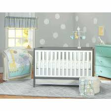 barnyard crib bedding by kidsline designs