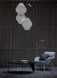 design within reach lighting. Design Within Reach Store Interior DFA. \u201c Lighting I
