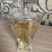 <b>Духи</b> Guerlain Champc <b>Elysees</b> (Елисейские поля) – купить в ...