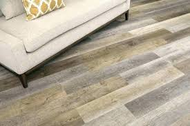 cali bamboo luxury vinyl plank reviews flooring oring fantastic or how to install design ideas installation