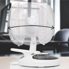 Leiser Ventilator Fürs Schlafzimmer Schlafzimmer Bett 160x200 180