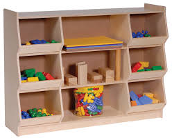 kids toy storage furniture. View Larger Kids Toy Storage Furniture