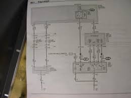 can i control fog lights with hurst shifter ball switch Hurst Shifter Wiring Diagram can i control fog lights with hurst shifter ball switch? hurst shifter wiring diagram