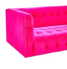 Pink leather sofa Pink Color The Best Hot Pink Leather Sofa Or Couch Chair Medium Size Of And Stool Digiconnect Pink Leather Chair Digiconnect