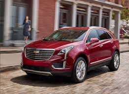 2018 cadillac brochure. perfect brochure download the 2018 cadillac xt5 brochure throughout cadillac brochure