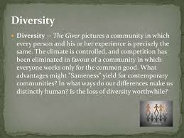 The Giver Quotes Enchanting The Giver Unit Plan And Assessment