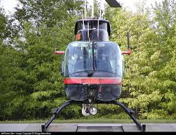 n296cc bell 206l 3 longranger united states clayton county police department