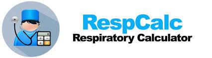 Oxygen Tank Conversion Chart Oxygen Tank Duration Calculation Respcalc Respiratory