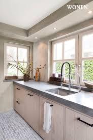 stand kitchen dsc: een realisatie van kitchen concepts  een realisatie van kitchen concepts