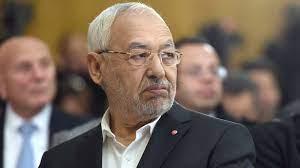 راشد الغنوشي: القيادي الإسلامي المثير للجدل