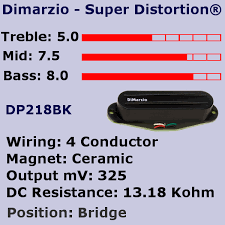 dimarzio dp402 pickup wiring diagrams dimarzio dimarzio wiring diagrams wiring diagram on dimarzio dp402 pickup wiring diagrams