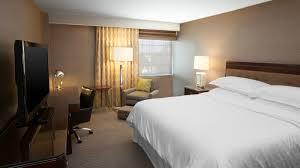 Airport Plaza Inn Pittsburgh Accommodations Sheraton Pittsburgh Airport Hotel