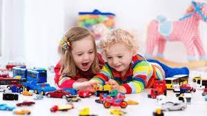 8 Món đồ chơi thông minh cho bé 5 tuổi tại nhà HOT nhất hiện nay - Shopee  Blog