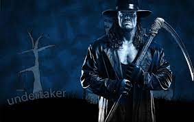 The Undertaker Wallpapers 2017 ...