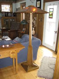 craftsman lighting dining room. Img Medium Prairie Style Floor Lamp Dark Oak Adirondack Craftsman Lighting Mission Flush Mount Ceiling Light Outdoor Fixtures Accent Table Dining Room Arts