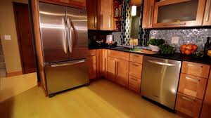 Remodeled Kitchen Kitchen Designs Choose Kitchen Layouts Remodeling Materials Hgtv