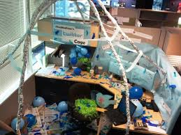 decorating your office cubicle. Image Of: Decorating Your Office Cubicle