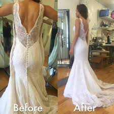 Wedding Dress Alterations Wedding Dress Alterations Melbourne Wedding Dress Tailor Melbourne