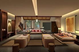 zen living room furniture. neatly arranged furniture beautiful wall art most zen living room n