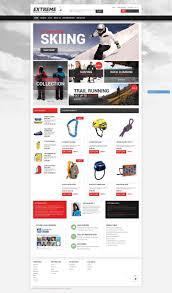 Camping Gear Websites | jenlisa.com
