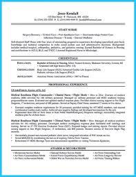 Beautiful Staff Nurse Resume Contemporary Professional Resume