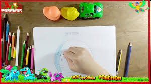 Small Picture Electrode Coloring Pages To Print Coloring Coloring Pages