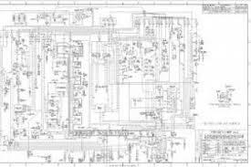freightliner wiring diagrams free 4k wallpapers 2012 Freightliner Truck Schematics Power at Freightliner El Dorado Wiring Diagram