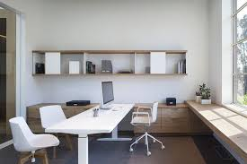 Simple Office Design Interesting Presidiovcofficedesign48 Become The Best In The Business By