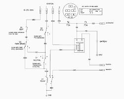 toro wheel horse wiring schematic wirdig toro wheel horse ignition switch wiring diagram on toro workman parts