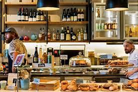The Jazz Corner Cafe City Of Melbourne