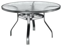 patio furniture glass table simple replacement glass endearing replacement glass table top for patio furniture garden