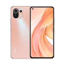 Xiaomi Mi 11 Lite – AktiOnHandy