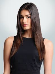Women Hair Style hairstyles hair style ideas for women regis salons 2418 by wearticles.com