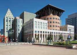 postmodern architecture gehry. Plain Gehry Postmodern Architecture Beautiful Frank Gehry Buildings Intended