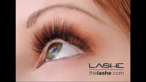 extensions nail boutiquerhhairnailboutiquecom diy mink individual es easy u semi pernant rhyoucom diy