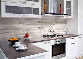 modern kitchen marble backsplash. Simple Modern Modern Silver Gray Long Subway Marble Backsplash Tile In Modern Kitchen Marble Backsplash O
